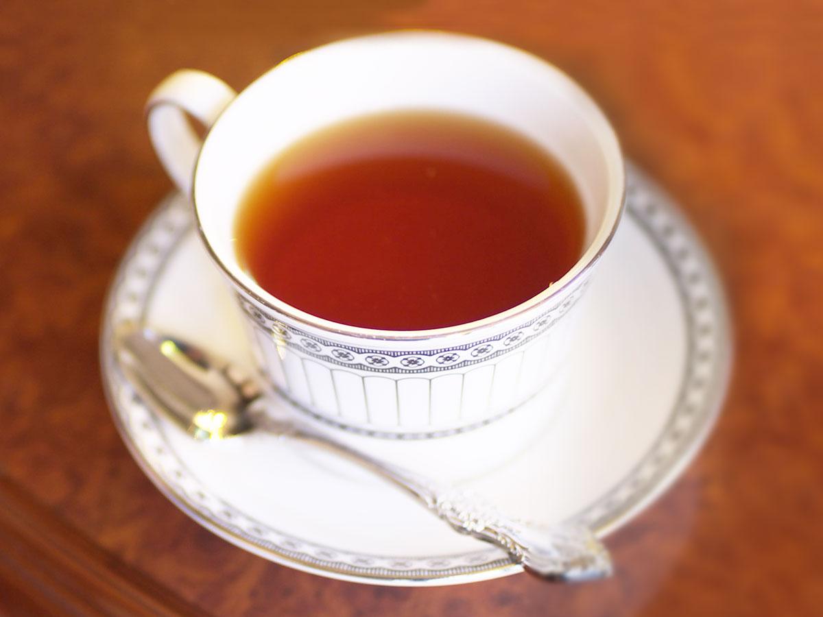 英國屋紅茶画像