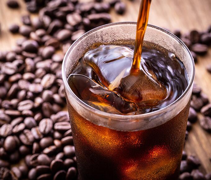 英國屋コーヒー画像