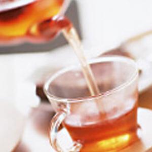 紅茶入れ方